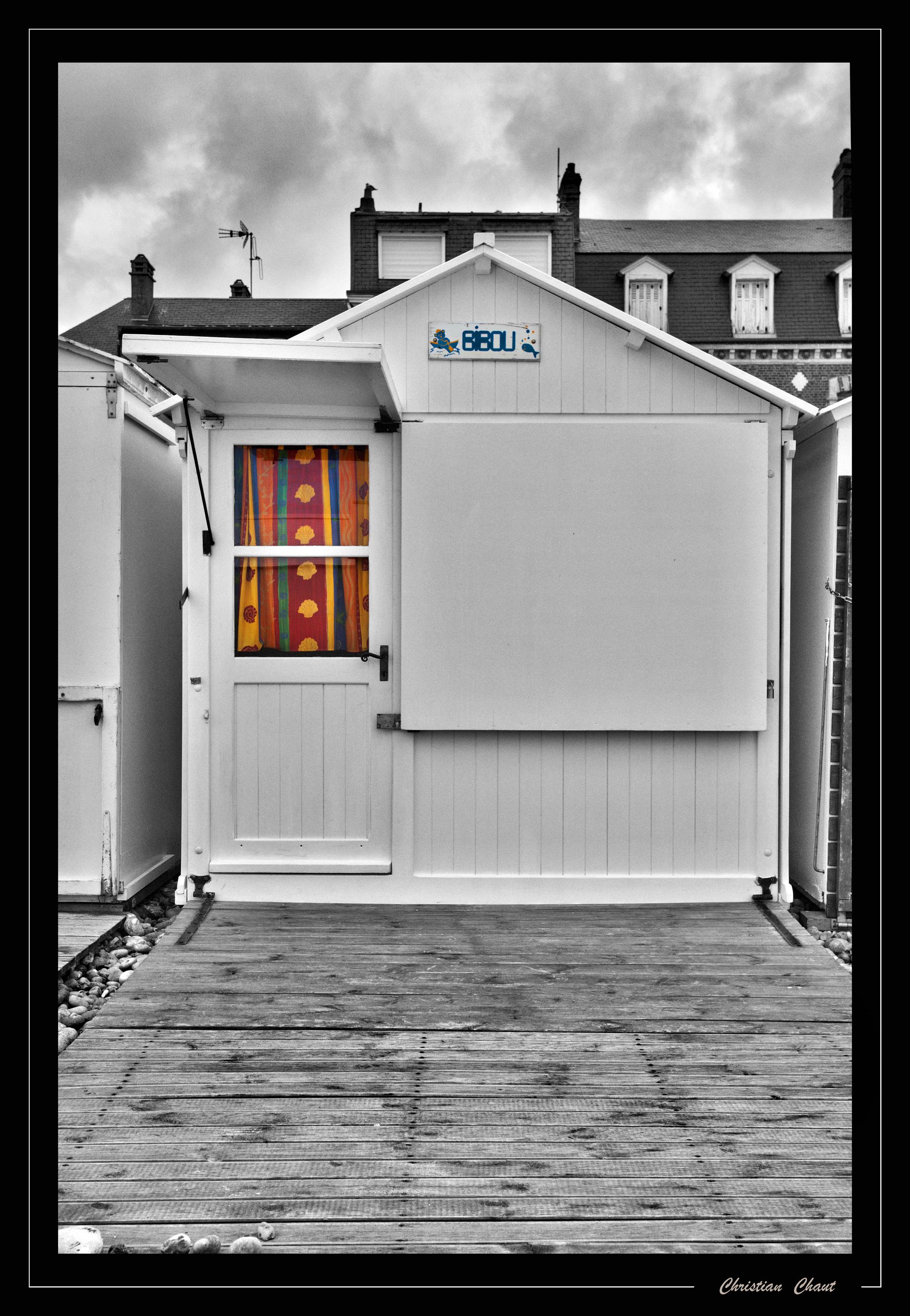 abri du vent de la pluie des regards. Black Bedroom Furniture Sets. Home Design Ideas